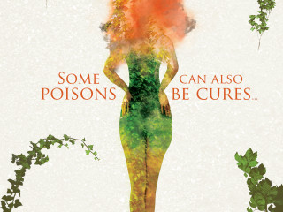 Poison Ivy FanFilm